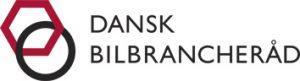 Ditlevsen biler er medlem af DBR - Dansk Bilbrancheråd