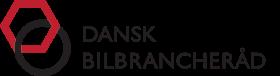 medlem_af_dansk_bilbrancheråd